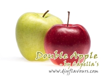 Double Apple Flavor Concentrate by Capella's