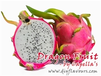 Dragon Fruit  Flavor Concentrate by Capella's
