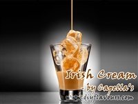 Irish Cream Flavor Concentrate by Capella's
