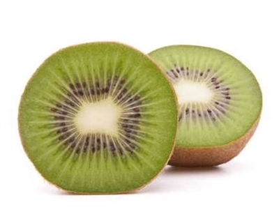 Kiwi by Capella's