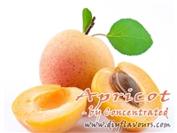 Apricot Concentrated Flavor