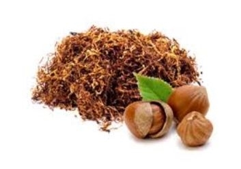 Hazelnut Tobacco Concentrated Flavor