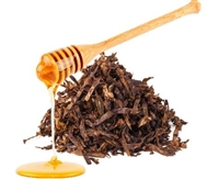 Honey Tobacco Concentrated Flavor