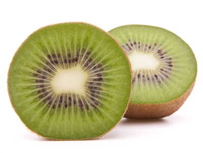 Kiwi Concentrated Flavor