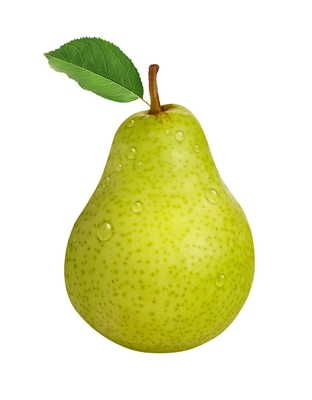 Pear Concentrated Flavor