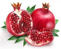 Pomegranate Concentrated Flavor