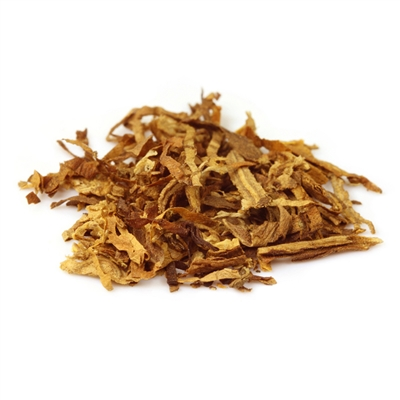 Pyramid Tobacco Super Concentrated Flavor