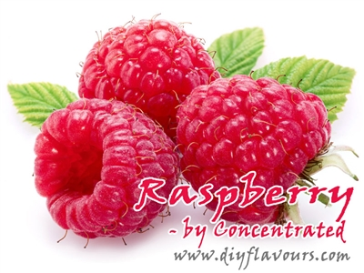 Raspberry Concentrated Flavor