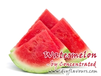 Watermelon Concentrated Flavor