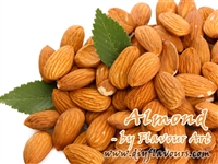 Almond Flavor Concentrate by Flavour Art