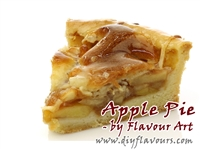 Apple Pie Flavor Concentrate by Flavour Art
