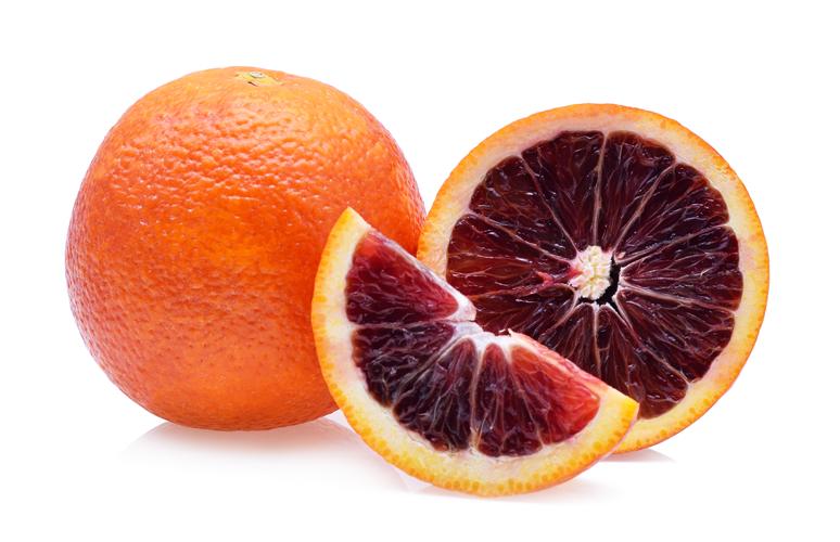 Blood Orange Flavor Concentrate by Flavour Art