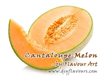 Cantaloupe Melon Flavor Concentrate by Flavour Art