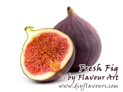 Fresh Fig Flavor Concentrate by Flavour Art