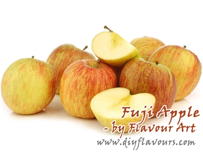 Fuji Apple Flavor Concentrate by Flavour Art
