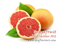 Grapefruit Flavor Concentrate by Flavour Art