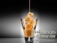 Irish Cream Flavor Concentrate by Flavour Art