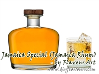 Jamaica Special Flavor Concentrate by Flavour Art
