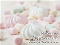 Meringue Flavor Concentrate by Flavour Art