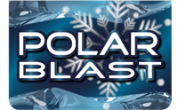 Polar Blast Flavor by Flavour Art