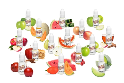Apple Melon Assortment Pack