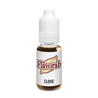 Clove by Flavorah