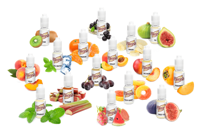Fruits Assortment Pack