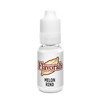 Melon Rind by Flavorah