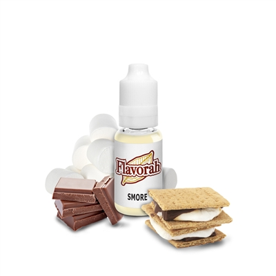 Smore by Flavorah