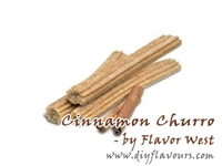 Cinnamon Churro Flavor Concentrate by Flavor West
