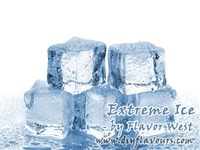 Extreme Ice Flavor Concentrate by Flavor West