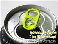 Green Goblin Energy Flavor Concentrate by Flavor West