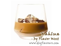 Kahlua Flavor Concentrate by Flavor West