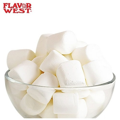 Marshmallow Flavor Concentrate by Flavor West