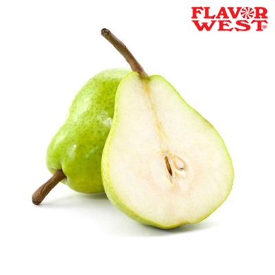 Pear Flavor Concentrate by Flavor West