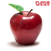 Red Apple  Flavor Concentrate by Flavor West