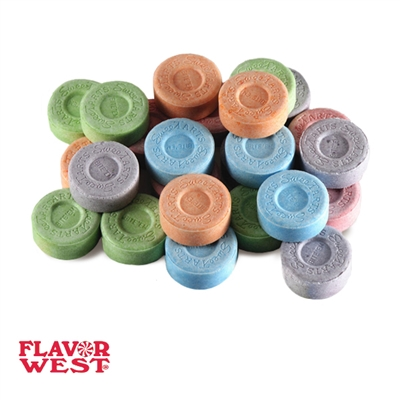 Sweet Tart Flavor Concentrate by Flavor West