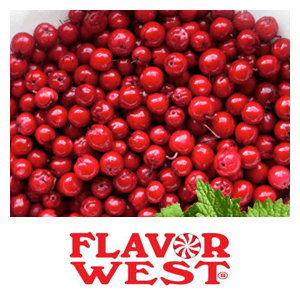Tea Berry Flavor Concentrate by Flavor West