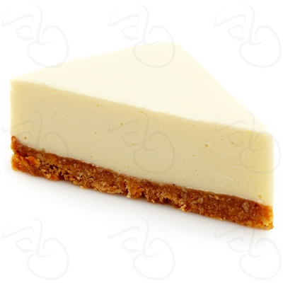 Cheesecake by Great Lakes Flavours