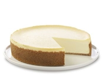 Cheesecake Crust by Great Lakes Flavours
