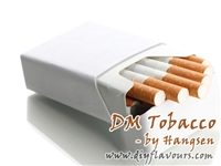 DM Tobacco by Hangsen