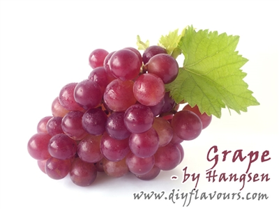 Grape by Hangsen