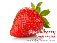 Strawberry by Hangsen