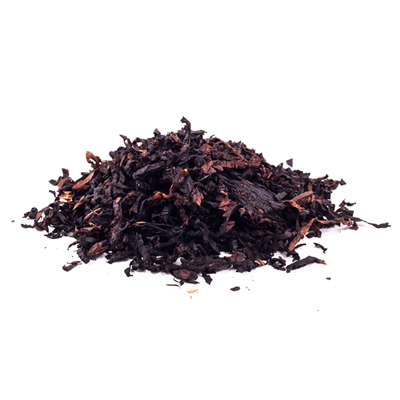 Black Cherry Tobacco Flavor by Inawera