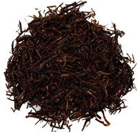 Black Pipe Tobacco by Inawera