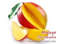 Mango Flavor by Inawera