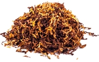 Virginia Tobacco Flavor by Inawera