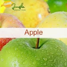 Apple by Jungle Flavors