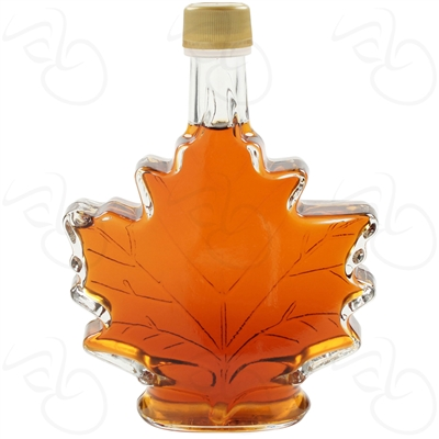 Canadian Maple by LA