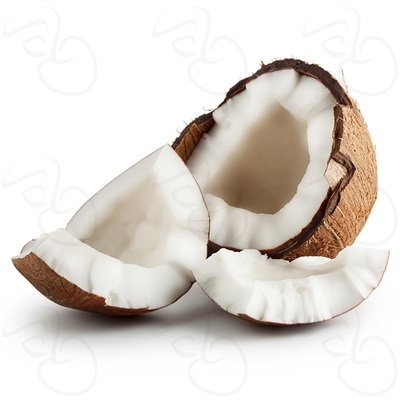 Coconut by LA